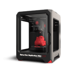 MakerBot Replicator Mini 3D Printer